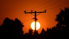 California's grid operator extends flex alert to Thursday due to hot weather