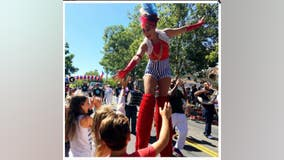 Orinda to consider holding its popular Fourth of July Parade this year