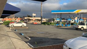 Magnitude 3.9 earthquake jolts the East Bay
