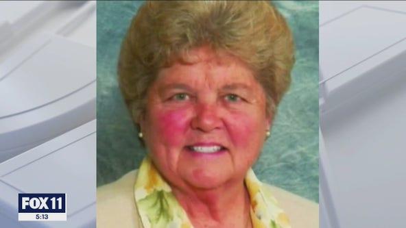 Nun who ran Catholic school in Torrance accused of embezzling $835K