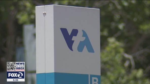 Guadalupe rail yard integral to restoring VTA light rail service, agency pushes for recovery funds