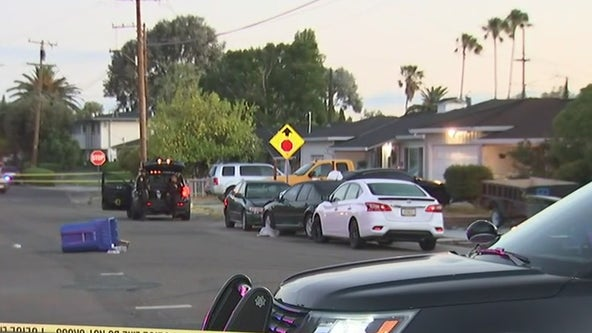 Pittsburg police investigate homicide, first reported as deadly crash