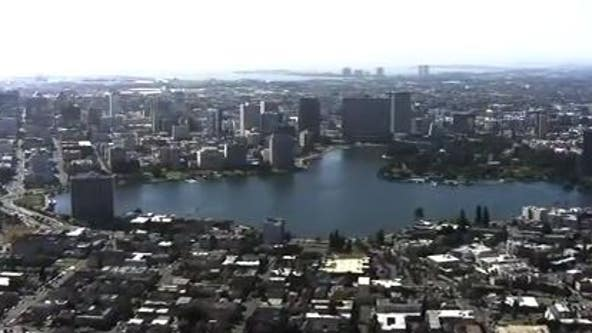 Report: Oakland, Fremont among U.S. metro areas that have become more segregated