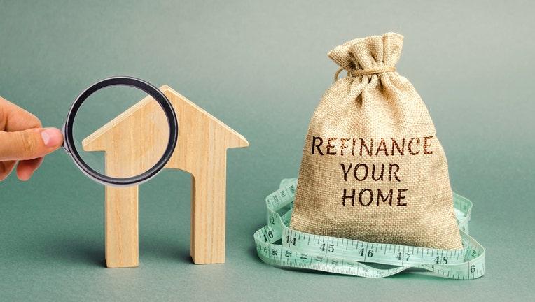 Credible-mortgage-refinance-cases-iStock-1267333134.jpg