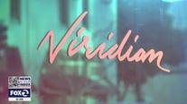 Zip Trips: Viridian