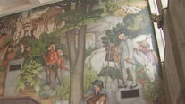 Judge overturns SFUSD decision to cover high school mural