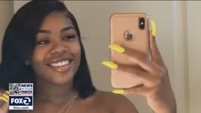 Family mourns woman shot dead in latest East Bay freeway shooting