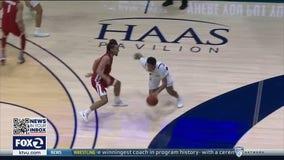 New era: UC Berkeley wants to help student-athletes take advantage of new NCAA rules