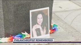 Janice Mirikitani, poet, San Francisco church leader remembered as social justice warrior