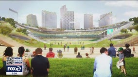 New concerns over Oakland A's Howard Terminal stadium proposal