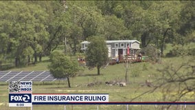 Homeowners may reap benefit of insurance coverage ruling