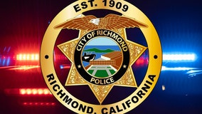 Richmond police lieutenant's firing in multi-city sex exploitation case upheld by California appellate court
