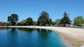 Foster City responds to report rating its beaches among the worst in California