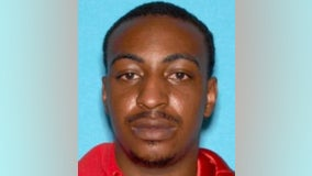 Vallejo police identify suspect wanted in fatal shooting of 15-year-old