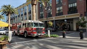 San Jose Safeway store evacuated after odor causes customers to cough, pepper spray suspected