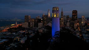 San Francisco couple get nearly half-million-dollar buyout to leave apartment