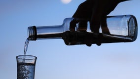 Alcohol consumption blamed for more than 700k cancer cases in 2020, study says