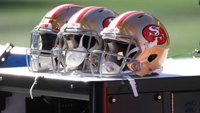 49ers looking to bounce back after injury-plagued 2020 season