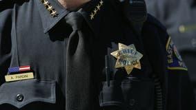 East Palo Alto police arrest man suspected of killing woman during argument