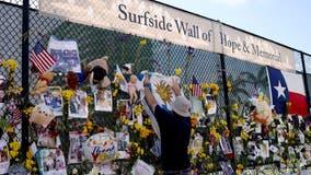 Florida condo collapse death toll now 79, 61 still unaccounted for