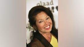 Janice Mirikitani, Glide co-founder and poet, dies unexpectedly