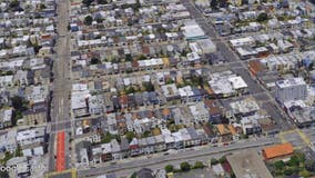 API leaders urge city to approve affordable housing project in SF Sunset District