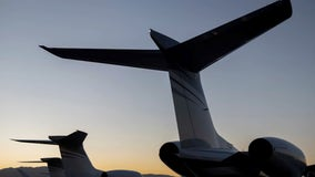 Jet fuel shortage threatens commercial flights, firefighting aircraft in Reno-Tahoe