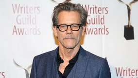 Kevin Bacon turns 63: Celebrate the actor's birthday with these free movies on Tubi
