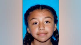 Oakland police ask help in locating missing 14-year-old