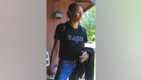 Police seek public's help locating missing 15-year-old Santa Rosa girl