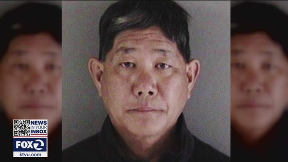 Family files wrongful death suit against Piedmont wealth manager charged in deadly hit-and-run