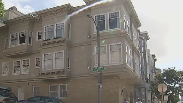 Supes consider whether homes should become fourplexes in San Francisco