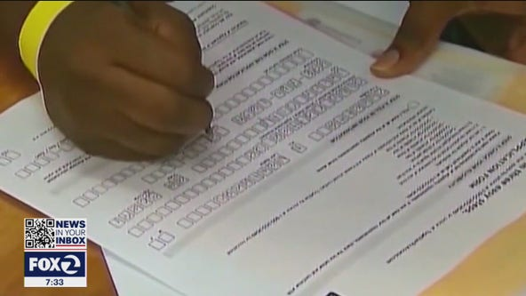 California EDD can't freeze unemployment checks, must 'pay now' during eligibility investigations