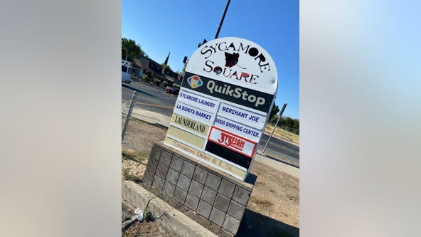 Antioch mayor puts business owners on notice for drug dealing, criminal activity