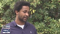 Mountain View school district employee says charges he's facing are unfounded