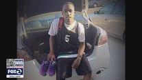 Victim identified in Highway 4 shooting