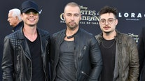 Lawrence brothers reunion? Joey Lawrence teases 'very exciting' future project