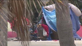 California agency bungled COVID-19 funds for homeless: audit