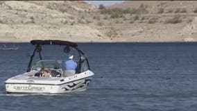 Palo Alto man drowns after rescuing son in Utah's Lake Powell