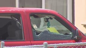 13-year-old boy killed in a brazen daytime shooting in San Jose