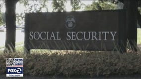 SSI benefits keep disabled people and seniors in poverty