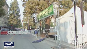 Poor air quality cause for concern at this weekend's Santa Rosa Marathon
