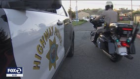 Oakland Chinatown officials welcome increased CHP patrols, but say more help is needed