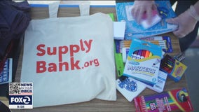 Giving Day: SuppyBank.org