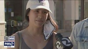 Indoor mask mandates return to 7 Bay Area counties