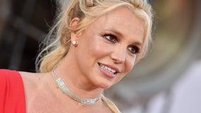 Orangetheory celebrates #FreeBritney movement with free class to anyone named Britney