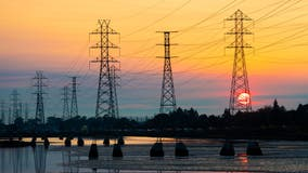Customers in dark after PG&E proactively shuts off power