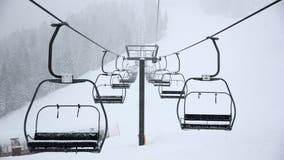 No more Squaw Valley: New name of ski resort revealed