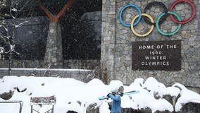 Squaw Valley ski resort expansion blocked by appeals court