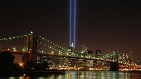 9/11 Victims Compensation Fund: Where does it stand?